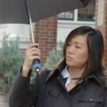 I want that Umbrella!