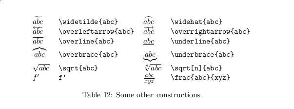symbols10.jpg