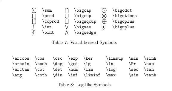 symbols7.jpg