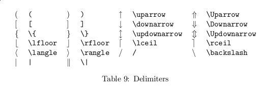 symbols8.jpg