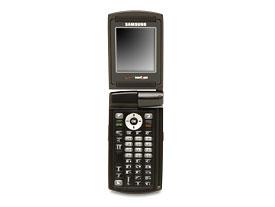 Samsung SCH-U740
