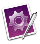 TextMate