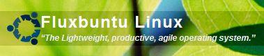 Fluxbuntu Logo