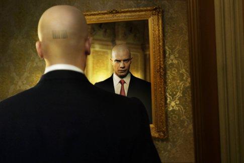hitman_mirror.jpg