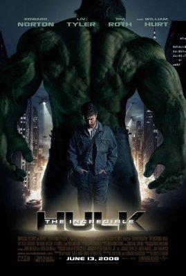 the_incredible_hulk.jpg
