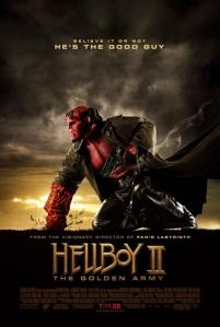 hellboy-2-poster.jpg