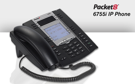 packet8phone.jpg