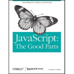 the_good_parts.jpg