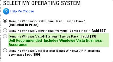 windows_tax.png