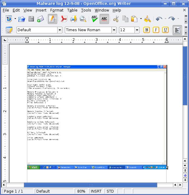 malwarebytes_headdesk2.png