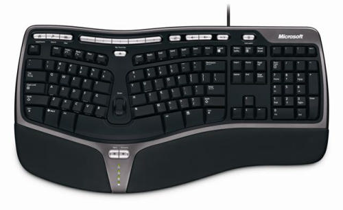 microsoft-natural-keyboard-4000-2.jpg