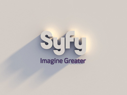 11syfylogo.jpg