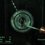 Fallout 3: First Impression (Part 4)