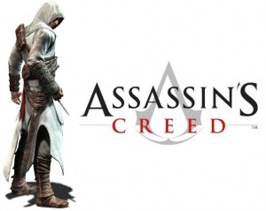 Assassin&#039;s Creed