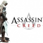Assasin's Creed: First Impression