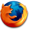 firefox_icon