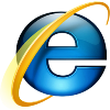 ie8icon1