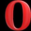 opera-icon-redux