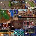 Name that Game: Nostalgia Edition
