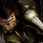Mass Effect 2: The Good Parts