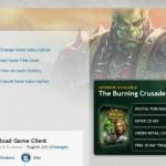 Blizzard Tech Support