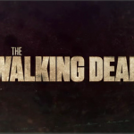 The Walking Dead (TV Series)
