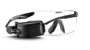 Sunglasses With Hud  augmented reality hud glasses terminally incohe