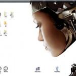 Show Me Your Desktop