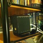 Set up a home linux server for $30 with PogoPlug