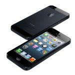 Is iPhone 5 a disappointment?