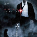 Constantine – not a bad movie!