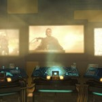 Deus Ex: Did you thwart singularity?