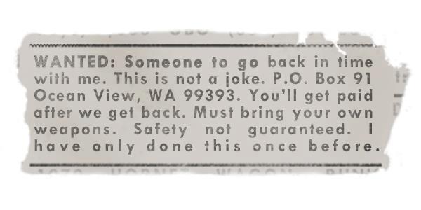 safety add