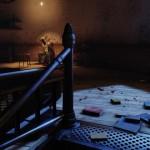Bioshock Infinite: Part 1 – Art Direction and Visual Storytelling