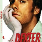 Like Lizard on Ice: Dexter Retrospective