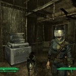 Fallout 3: First Impression (Part 3)
