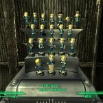 Fallout 3: Final Thoughts