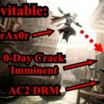 How Is the AC2 DRM Better than Online Activation?