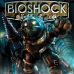 Bioshock: Part 1