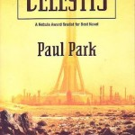 Celestis by Paul Park