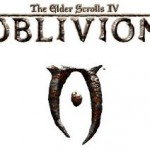 Oblivion First Impression