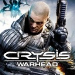 Crysis Warhead
