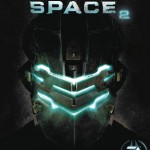Dead Space 2: The Fear Factor