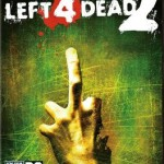 Left 4 Dead 2: Demo