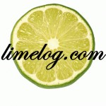 Introducing LIME Log
