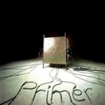 Primer: The Movie