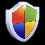 Windows XP Home: Running as a User