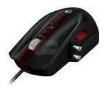 Is it worth investing in a mouse and keyboard?