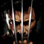 X-Men Orgins: Wolverine