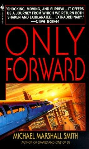 Only Forward Cover